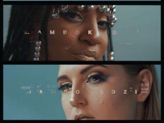 Gemma Griffiths – Mambokadzi Ft. Ammara Brown