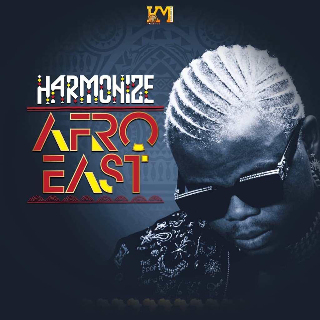 Harmonize – Malaika Ft. Morgan Heritage mp3 download