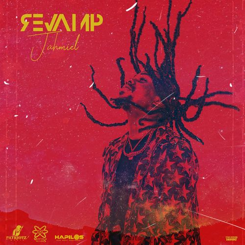 Jahmiel – I See An Angel mp3 download