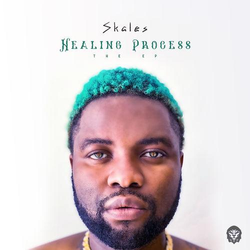 Skales – God Is Good mp3 download