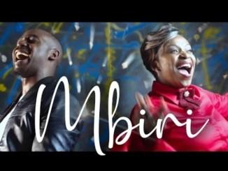 Tembalami – Mbiri Ft. Janet Manyowa (Audio + Video)
