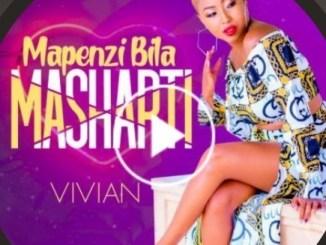 Vivian – Masharti