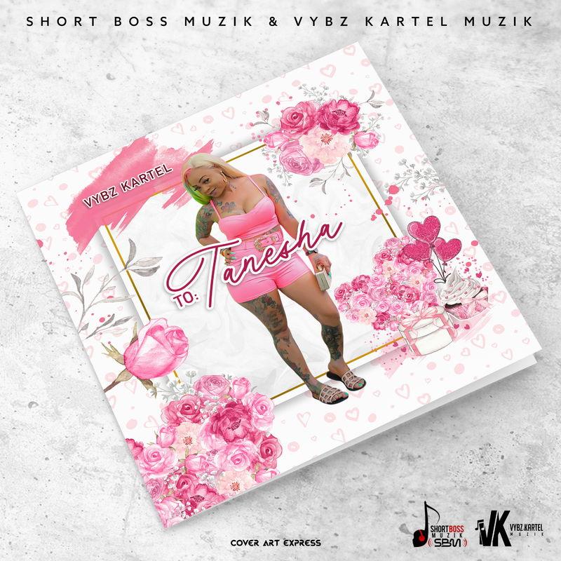 Vybz Kartel – More Than You Receive Ft. Jesse Royal mp3 download