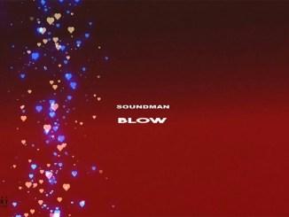 Wizkid – Blow Instrumental Ft. Blaq Jerzee