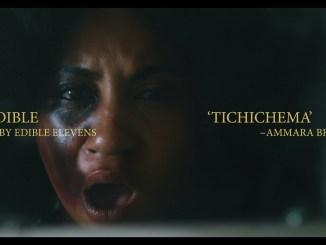 Ammara Brown – Tichichema
