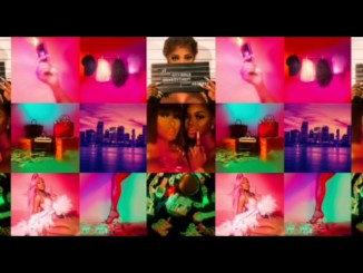 City Girls – Rodeo (Instrumental)