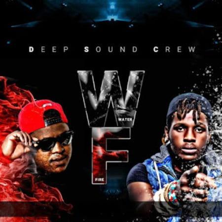 Deep Sound Crew – Ntliziyo Ngise Ft. Winnie Khumalo mp3 download