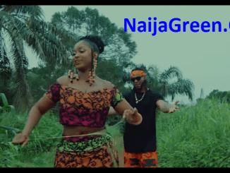 Flavour – Nnekata