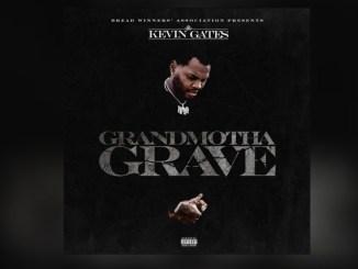 Kevin Gates – Grandmotha Grave (Instrumental)