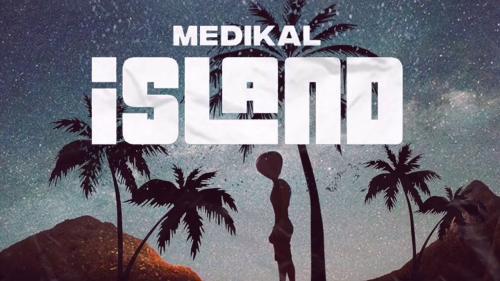 Medikal – Intro (Island EP) mp3 download