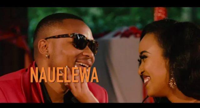 Otile Brown – Nauelewa mp3 download