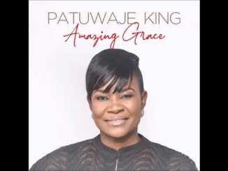 Pat Uwaje King – No One Else