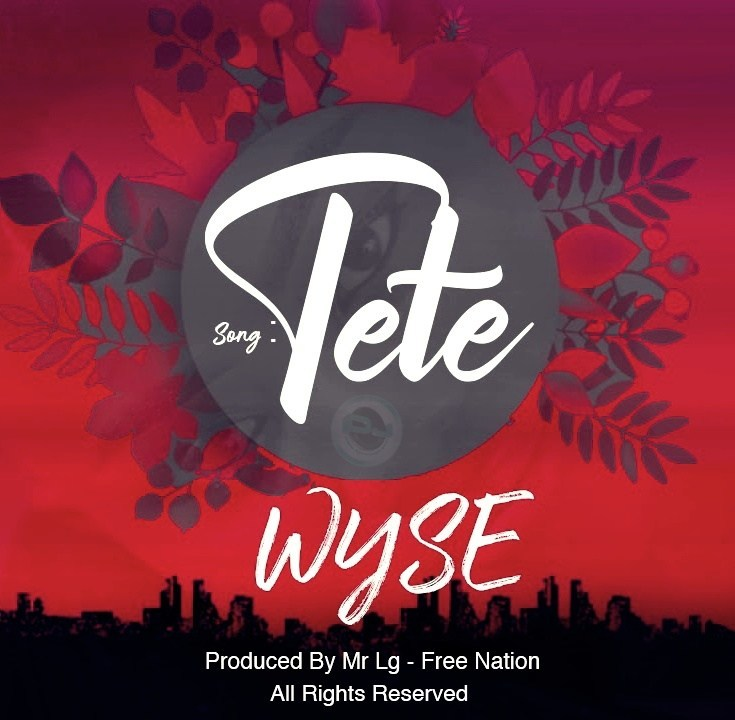 Wyse – Tete mp3 download