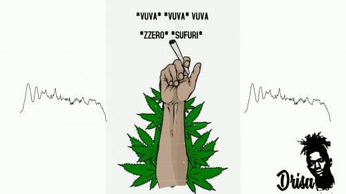 Zzero Sufuri – Vuva mp3 download