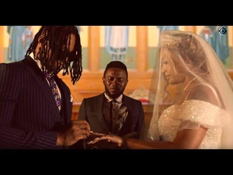 Angela Okorie – Baby Chuchu mp3 download