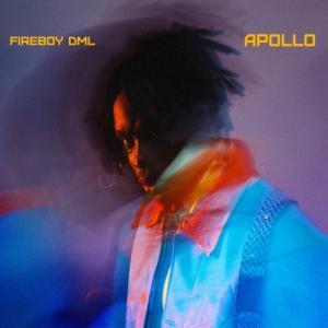 Fireboy DML – Lifestyle mp3 download