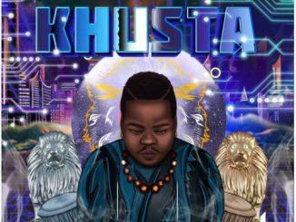 Heavy-K – Imithandazo Ft. Zano