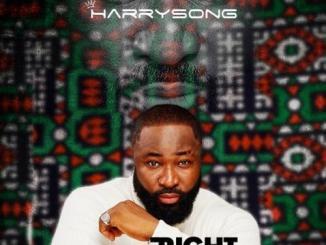 Harrysong Ft. Sheye Banks – Intro (Kumbaya)