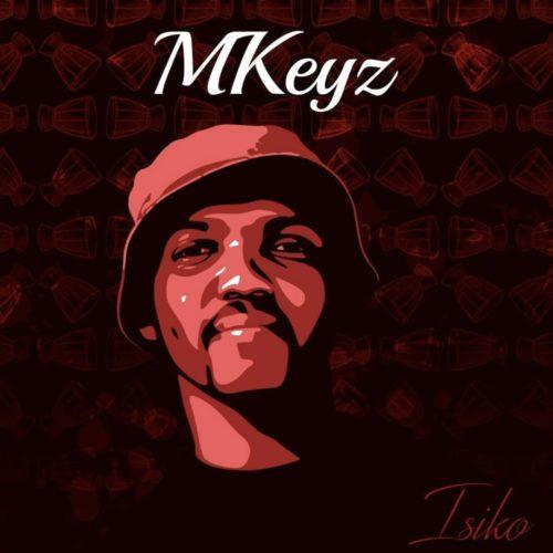 Mkeyz – Black Mambazo Ft. De Mthuda, Njelic mp3 download