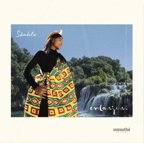 Sbahle – Emlanjeni mp3 download
