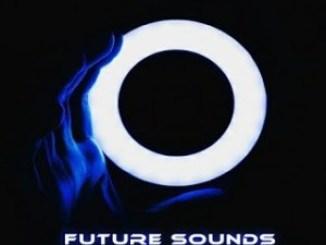 Supreme Rhythm – Shadow Ghost