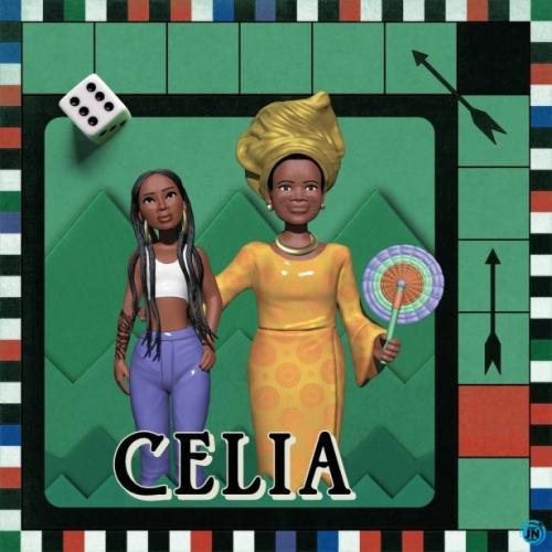 Tiwa Savage – Park Well Ft. Davido mp3 download