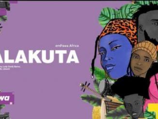 Empawa Africa – Kalakuta Ft. Lady Donli, Bey T, Trina South