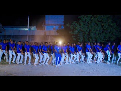 Rayvanny – Ngongingo Ft. Baba Levo mp3 download