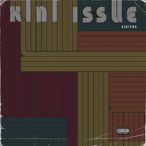 Runtown – Kini Issue mp3 download