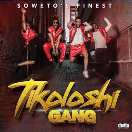 Soweto's Finest – Njalo Njalo Ft. Blaklez mp3 download