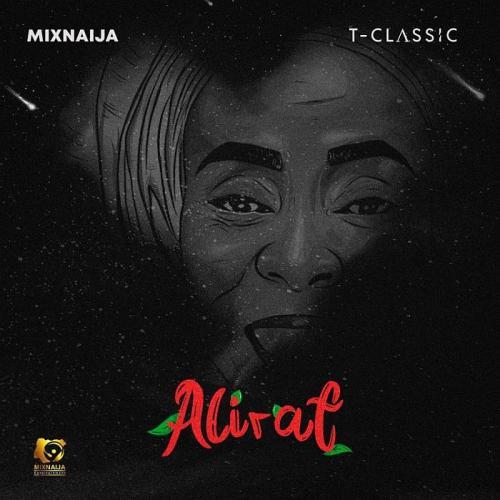 T-Classic - La Cream mp3 download