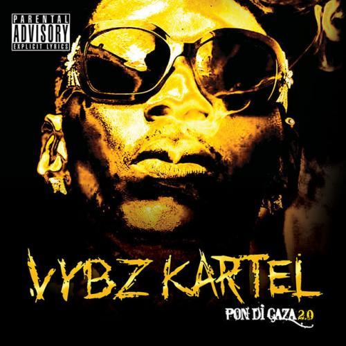 Vybz Kartel - Me Wan Some Grades mp3 download