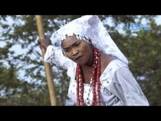 ALUBARIKA Part 2 – Latest Yoruba Movie 2020