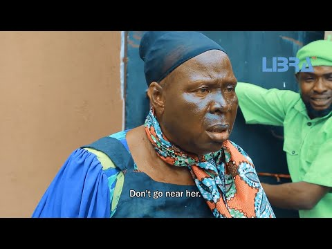 Movie  ASE INA – Latest Yoruba Movie 2020 mp4 & 3gp download