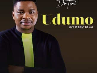 Dr Tumi – Udumo (Live at Pont De Val)