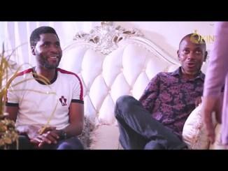 KILEREMI – Latest Yoruba Movie 2020 Drama