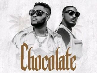 King Aaron – Chocolate Ft. Peruzzi