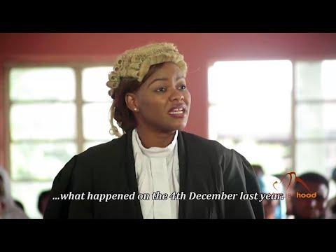 Movie  Ojo Atisun Part 2 – Latest Yoruba Movie 2020 Drama mp4 & 3gp download