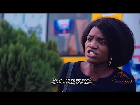 Movie  SORE – Latest Yoruba Movie 2020 Drama mp4 & 3gp download