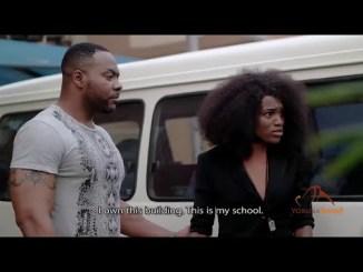 Watch: ONILE Part 2 – Latest Yoruba Movie 2020 Drama