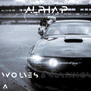 Alpha P – Mustang mp3 download