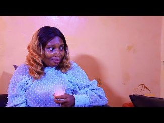 Atupa Saare – Latest Yoruba Movie 2020 Drama