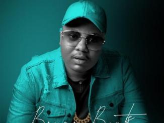 Bongo Beats – Thando Unamanga Ft. Nomcebo Zikode