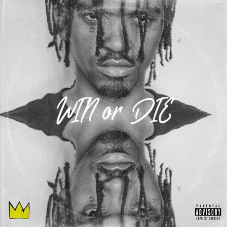 CrownedYung – Solo Dolo Ft. Tellaman mp3 download