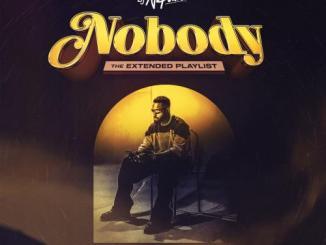 DJ Neptune Ft. Namenj – Nobody (Hausa Remix)