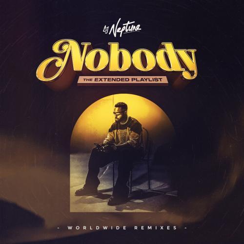 DJ Neptune – Nobody (Dancehall Remix) Ft. Konshens, Joeboy, J.Derobie mp3 download