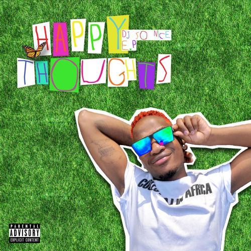 DJ So Nice – Church Ft. Twntyfour, Luna Florentino & Lucretius mp3 download