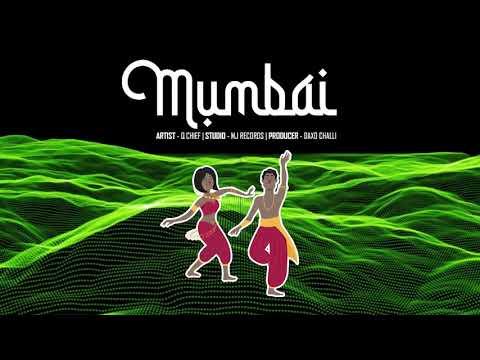 Q Chief – Mumbai (Amapiano) mp3 download