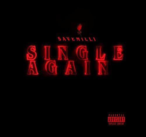 SaveMilli – Single Again mp3 download
