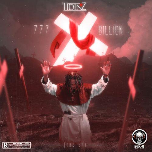 Tidinz – High Sea mp3 download